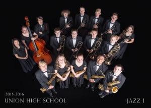 Jazz Band I Group 5x7-Web-Quality