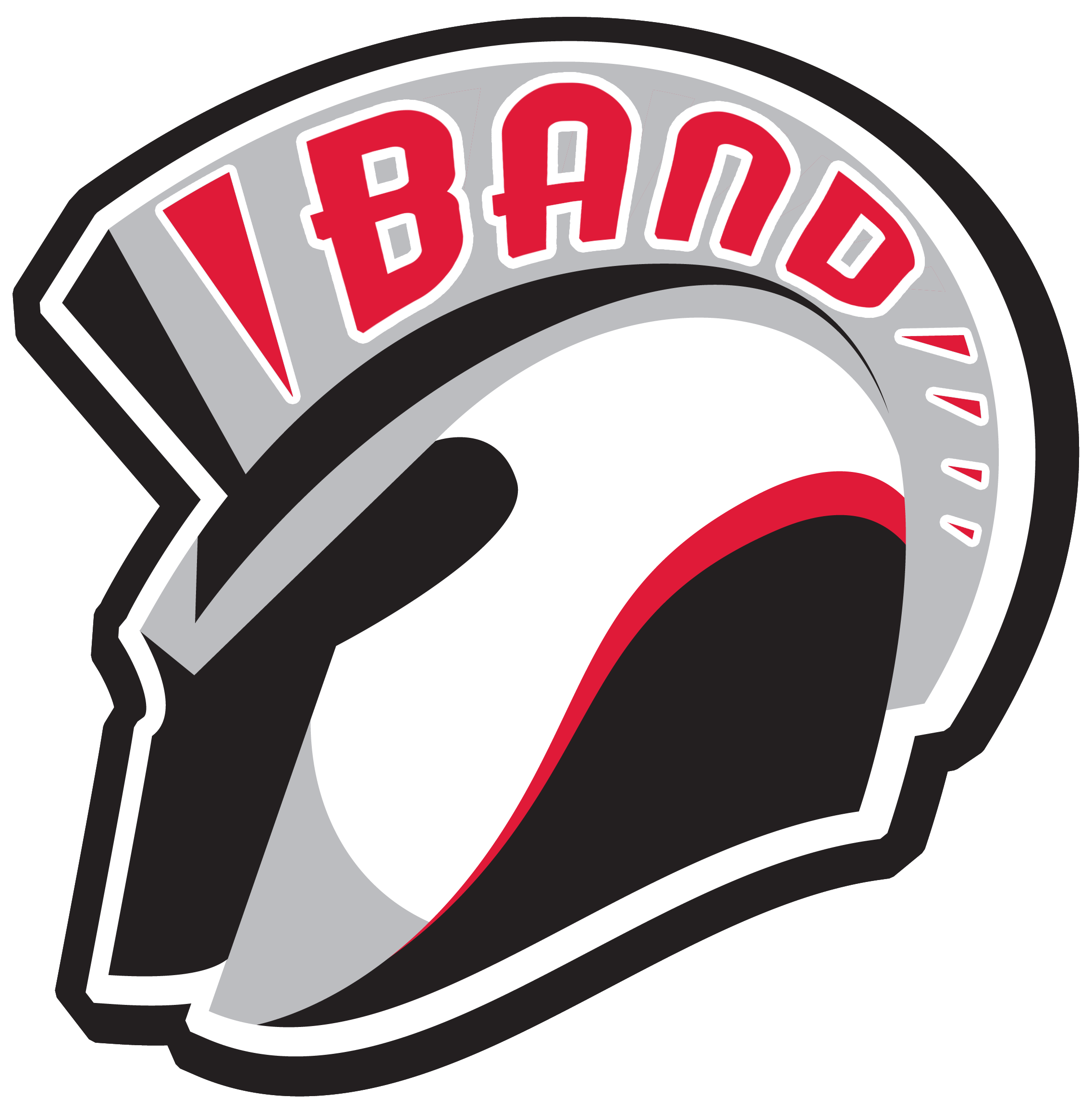 History – UNION BANDS